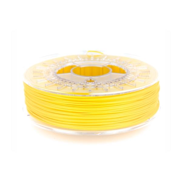 colorFabb PLA - Sarı, 1.75 mm