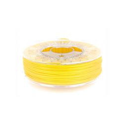 ColorFabb - colorFabb PLA - Sarı, 2.85 mm - Signal Yellow