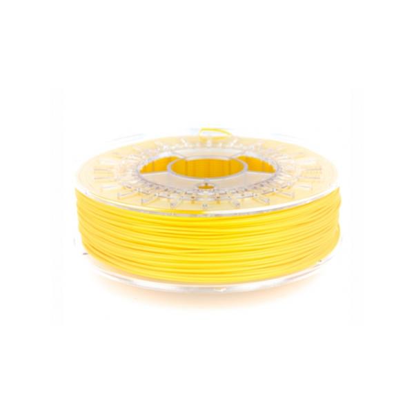 colorFabb PLA - Sarı, 2.85 mm - Signal Yellow