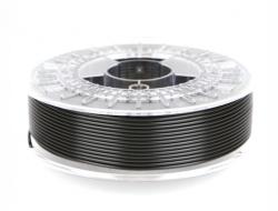 ColorFabb - colorFabb PLA - Siyah, 1.75 mm