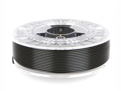 colorFabb PLA - Siyah, 1.75 mm