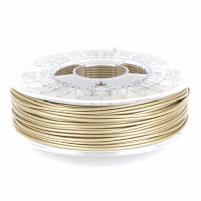 colorFabb PLA - Soluk Altın, 2.85 mm