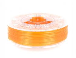 ColorFabb - colorFabb PLA - Transparent Orange, 1.75mm