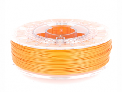 colorFabb PLA - Turuncu, 1.75 mm