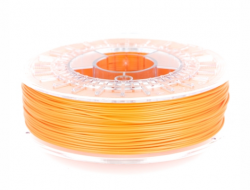 ColorFabb - colorFabb PLA - Turuncu, 2.85 mm - Dutch Orange