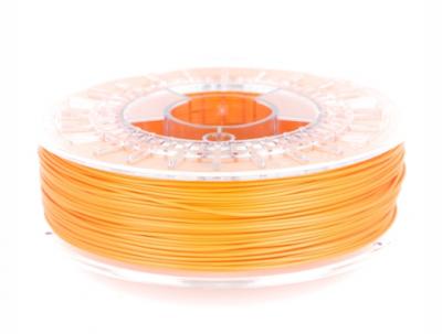 colorFabb PLA - Turuncu, 2.85 mm - Dutch Orange