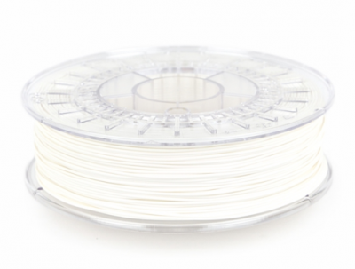 colorFabb PLA - White, 1.75mm