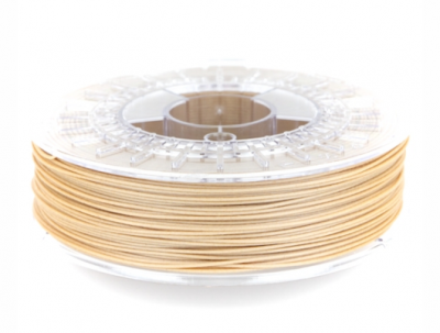 colorFabb - Woodfill Fine, 1.75 mm