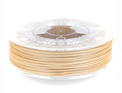 ColorFabb - colorFabb - Woodfill Fine, 1.75 mm