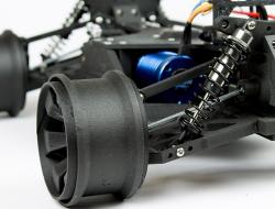 colorFabb XT - CF20, 2.85 mm - Thumbnail