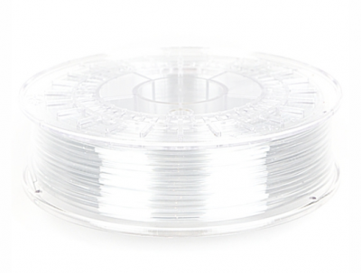 colorFabb XT - Transparent(PETG), 1.75mm