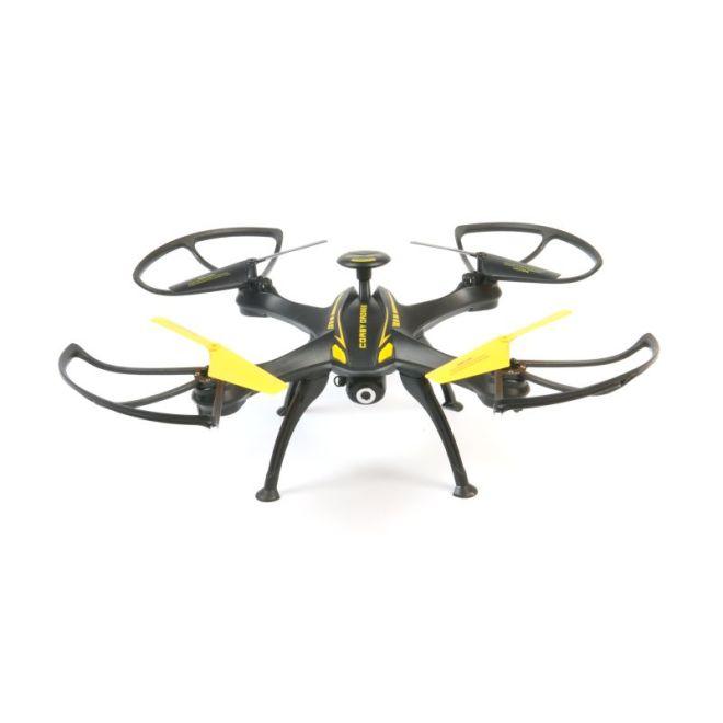 Corby Camera Drone - RQ77-14