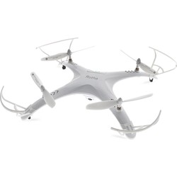 Corby - Corby Rotha CX010 Smart GPS Drone