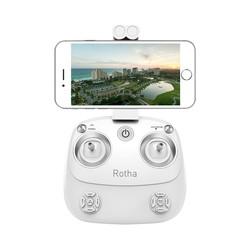 Corby Rotha CX010 Smart GPS Drone - Thumbnail