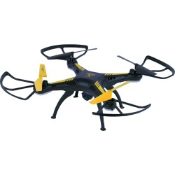 Corby - Corby Smart Drone CX008 Zoom One