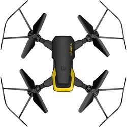 Corby Zoom Pro CX007 Smart Drone - Thumbnail