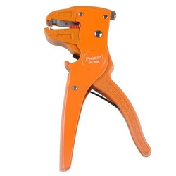 ProsKit - CP-080E Wire Stripper Plier