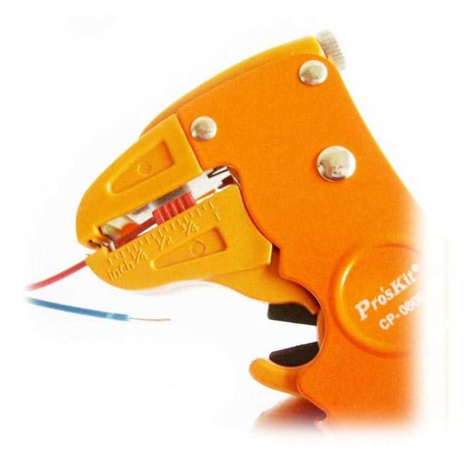 CP-080E Wire Stripper Plier