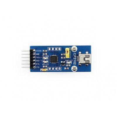 CP2102 Usb Uart Converter