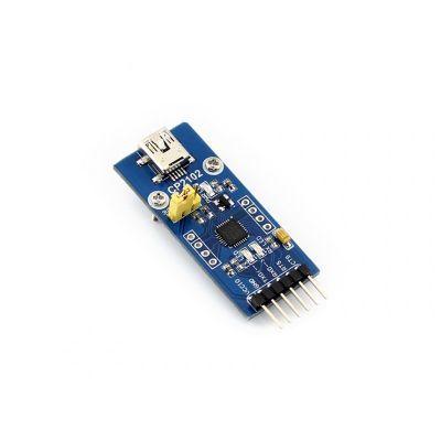 CP2102 Usb Uart Dönüştürücü/Programlayıcı