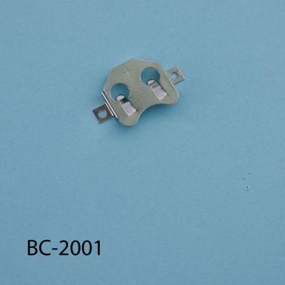CR-2032 için Pil Tutucu - 31x20x3.8mm