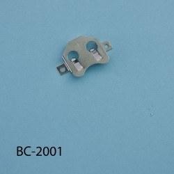 Altınkaya - CR-2032 için Pil Tutucu - BC-2001