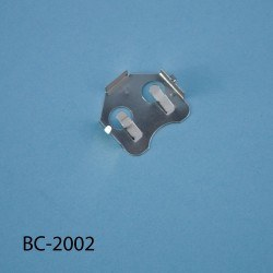 Altınkaya - CR-2032 için Pil Tutucu - BC-2002