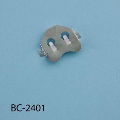 CR-2430 için Pil Tutucu - BC-2401