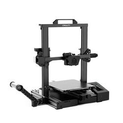 Creality 3D - CR-6 SE 3D Yazıcı