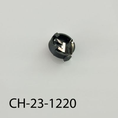 CR1220 Coin Cell Holder - CH-23-1220