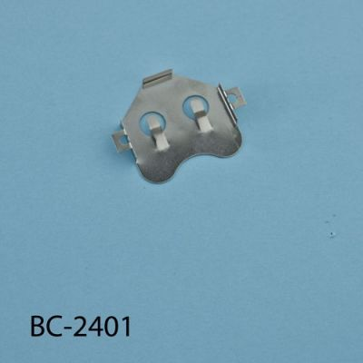 CR2430 Coin Cell Holder