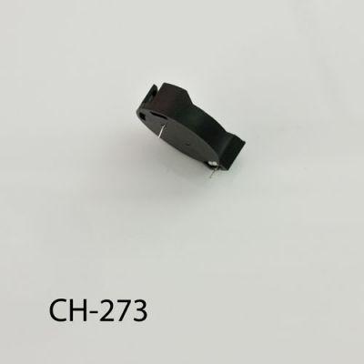 CR2450 Coin Cell Holder
