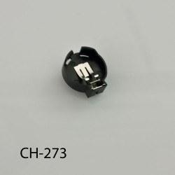 CR2450 Coin Cell Holder - Thumbnail