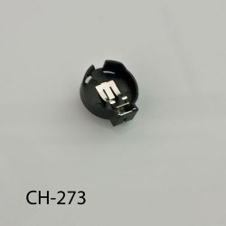 CR2450 Coin Cell Holder - CH-273-2450 - Thumbnail
