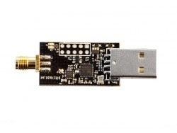 Crazyradio PA -Long Range 2.4Ghz Antenna Usb Adapter - Thumbnail