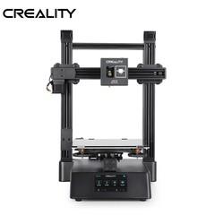 Creality 3D CP-01 Modüler 3D Yazıcı (Lazer Kazıma ve CNC İşleme) - Thumbnail