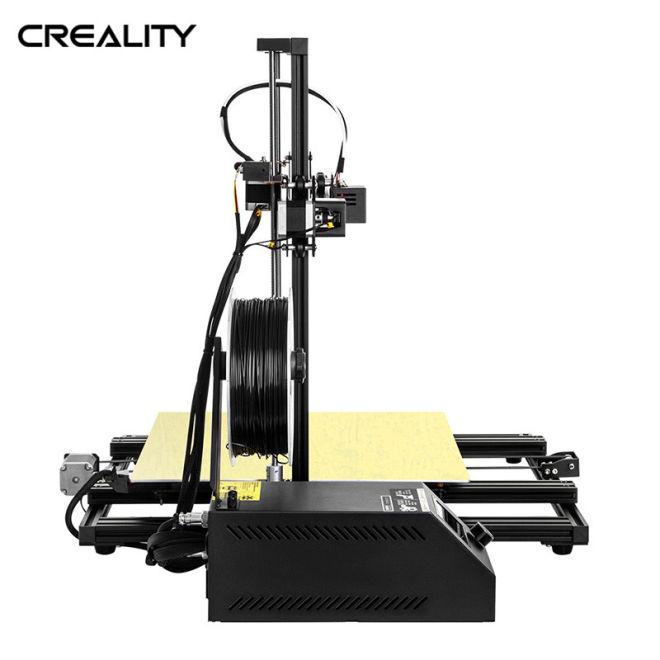 CREALITY 3D CR-10 S4