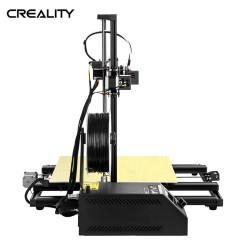 CREALITY 3D CR-10 S5 - Thumbnail