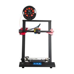 CREALITY 3D CR-10S Pro - Thumbnail