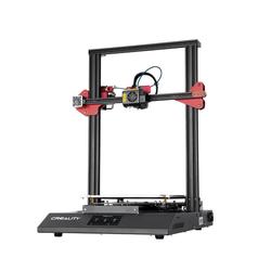 Creality 3D - CREALITY 3D CR-10S Pro V2