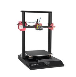 CREALITY 3D CR-10S Pro V2 - Thumbnail
