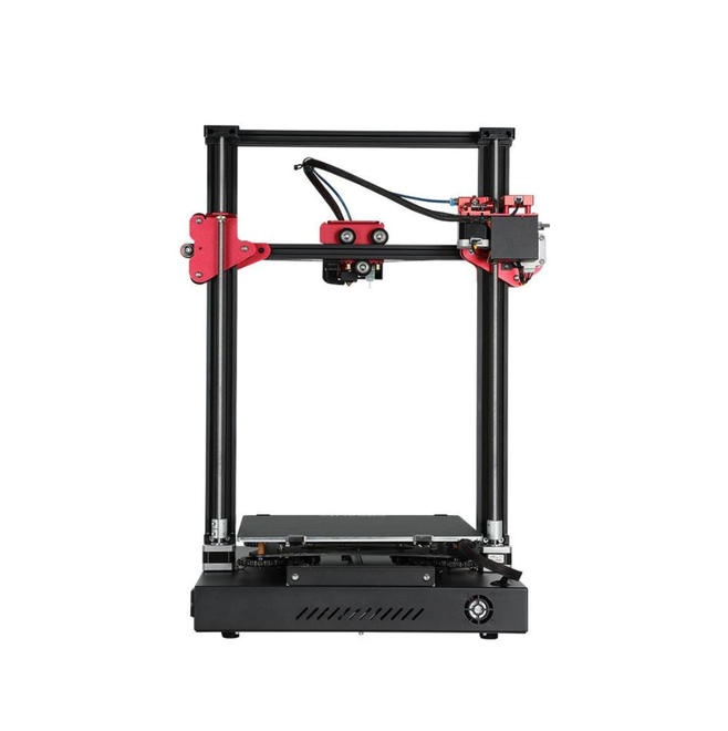 CREALITY 3D CR-10S Pro V2