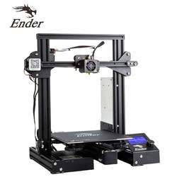 Creality 3D - Creality 3D Ender 3 Pro