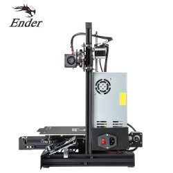 Buy CREALITY 3D Ender 3 Pro - Affordable Price
