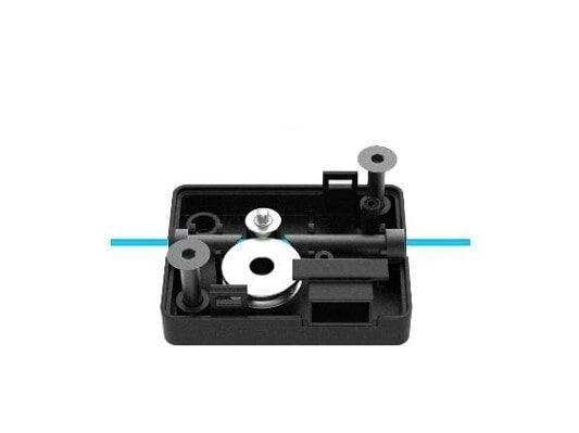 Creality 3D Yazıcı Filament Tespit Sensörü