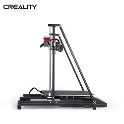 Creality CR-10 Max 3D Yazıcı - Thumbnail