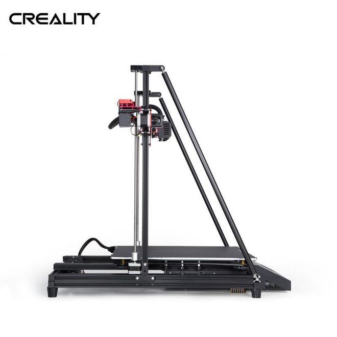 Creality CR-10 Max 3D Yazıcı