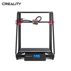 Creality 3D - Creality CR-10 Max 3D Yazıcı
