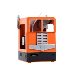 Creality 3D - Creality CR-100 3D Printer Orange