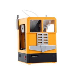 Creality 3D - Creality CR-100 3D Printer Yellow